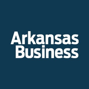 American greetings employees sue over firings arkansas business american greetings employees sue over firings arkansas business news arkansasbusiness m4hsunfo