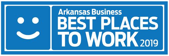 Whispers Blog - Arkansas Business   Arkansas Business News